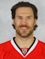 Steve Montador - Chicago Blackhawks