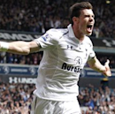 Real Madrid president: £100m for Bale is a lot of money