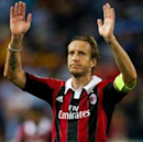Ambrosini rules out MLS and is interested in West Ham move
