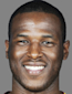 Dion Waiters - Cleveland Cavaliers