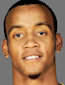 Monta Ellis - Golden State Warriors