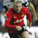 Phelan: Rooney will stay at Manchester United for now