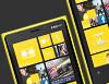 Nokia Lumia 920 Lumia Deals