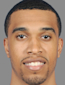 Courtney Lee - Boston Celtics