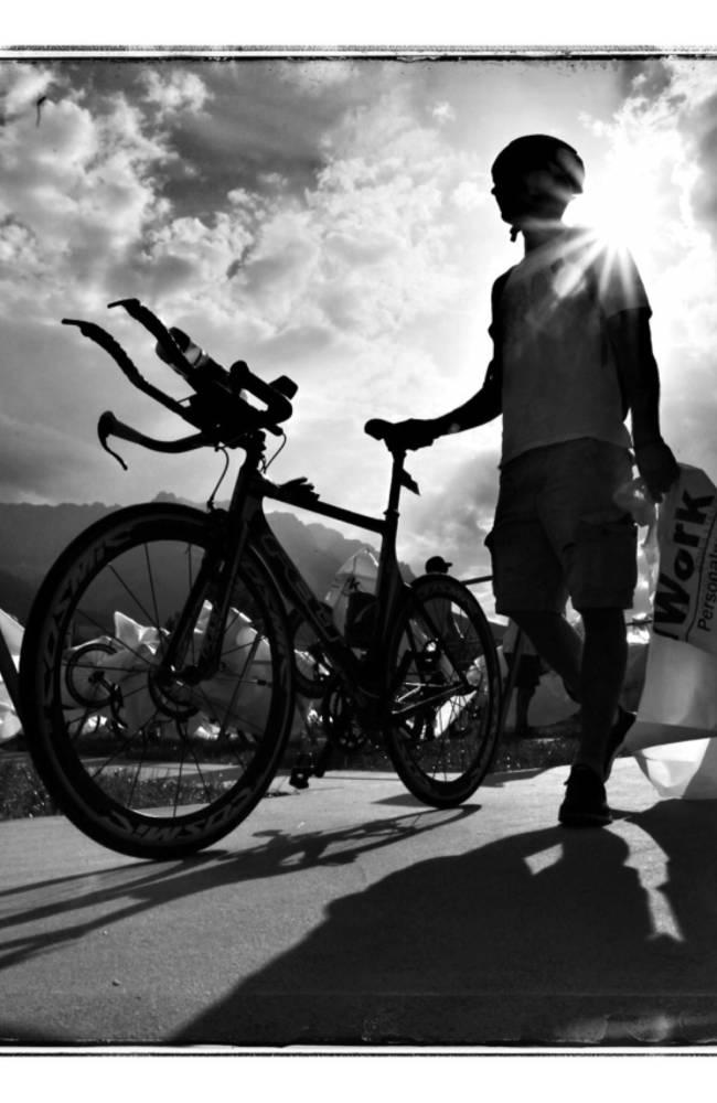 Challenge Triathlon Walchsee-Kaiserwinkl - Previews