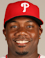 Ryan Howard - Philadelphia Phillies