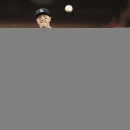 Rockies' Tulowitzki: Winning will end Jeter talk The Associated Press