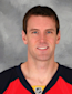 Scott Clemmensen - Florida Panthers