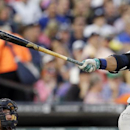 Cano, Paxton lead Mariners to 7-2 win over Tigers The Associated Press