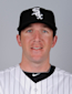 Brent Morel - Chicago White Sox