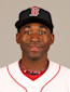 Jackie Bradley Jr. - Boston Red Sox
