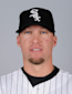 Matt Lindstrom - Chicago White Sox
