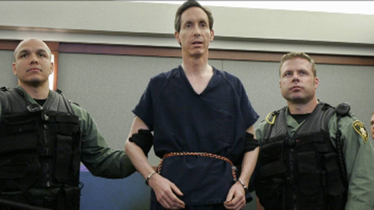 Warren Jeffs' World of Polygamy