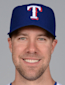 David Murphy - Texas Rangers