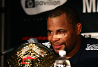 Strikeforce Cancels November 3 Show, but Plans Return to Showtime in January