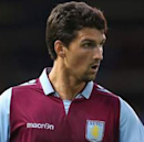 American defender Lichaj signs with Nottingham Forest