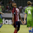 MLS says Chivas USA might not play in 2015 (The Associated Press)