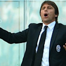 Conte: Six clubs can challenge Juventus for Serie A