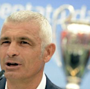 Ravanelli: Higuain is the right man for Juventus
