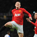 Rooney leaving United would be a huge disappointment, says Yorke