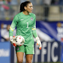 Lloyd has 2 goals and US defeats Norway 2-1 at Algarve Cup (Yahoo Sports)