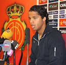 Tom Marshall: Villarreal move the solid option for Dos Santos