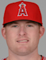 Mark Trumbo - Los Angeles Angels