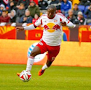 Wright-Phillips enjoys breakout performance as Henry's strike partner (Goal.com)