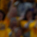 Memphis Grizzlies v Golden State Warriors - Game One Getty Images