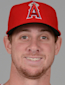 Andrew Taylor - Los Angeles Angels