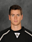 Martin Jones - Los Angeles Kings