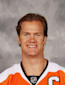 Chris Pronger - Philadelphia Flyers