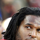 NFL player Ray McDonald arrested in domestic violence case The Associated Press
