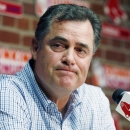 Red Sox season fell apart after World Series title The Associated Press
