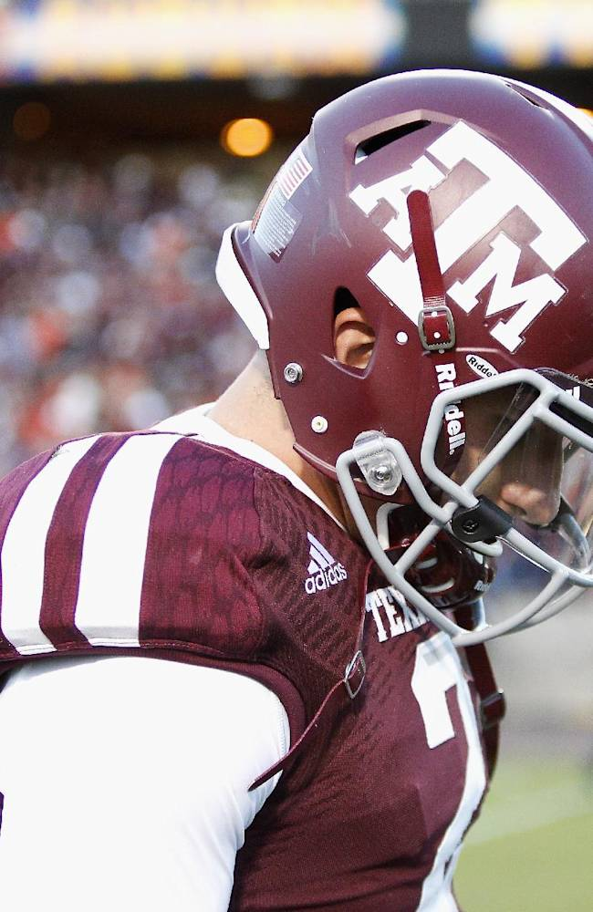 5 ranked SEC teams fall in crazy day for league