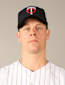 Justin Morneau - Pittsburgh Pirates