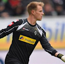 Gladbach insists no Barcelona approach for ter Stegen