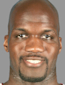 Joel Anthony - Miami Heat