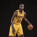 Wiggins: rare No. 1 pick traded before rookie year The Associated Press