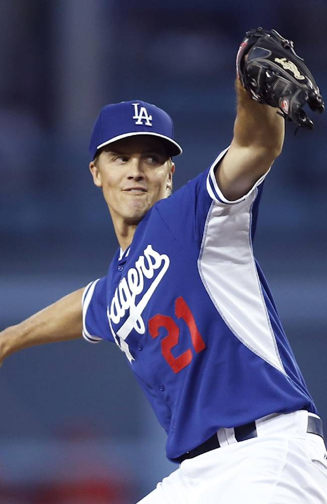 APNewsBreak: Dodgers set payroll record at $234M