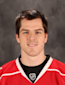 Bobby Sanguinetti - Carolina Hurricanes