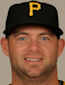 Matt Hague - Pittsburgh Pirates