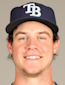 Wil Myers - Tampa Bay Rays