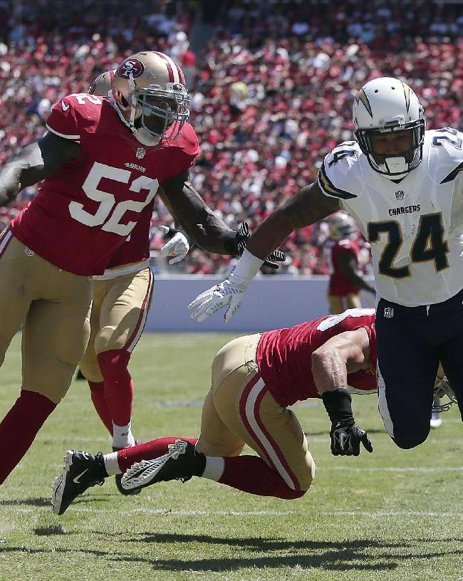FANTASY PLAYS: After draft, weekly choices to make
