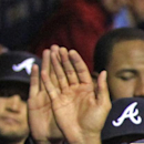 Uggla hits grand slam in 9th, Braves beat Phils The Associated Press