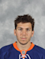 Justin DiBenedetto - New York Islanders