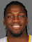 K. Faried