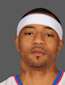 Kenyon Martin - New York Knicks