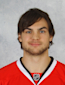 Michael Frolik - Chicago Blackhawks