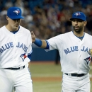 Bautista homers as Blue Jays beat Red Sox 6-4 The Associated Press